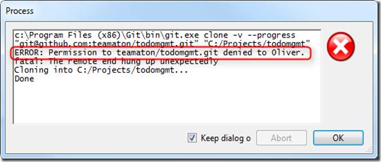 gite-perm-denied