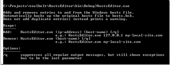 hostseditor-usage