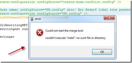 run-merge-tool-error